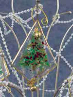 Glass Ornaments & Sun-catchers (click image to enter)